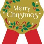 クリスマスシール №22-4039