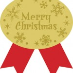 クリスマスシール №22-3040