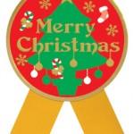 クリスマスシール №22-4046