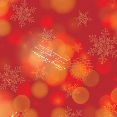 クリスマス包装紙 コミカル ...