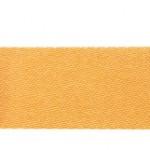 リボン グレースリボン 橙色