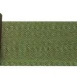 リボン グレースリボン 深緑色