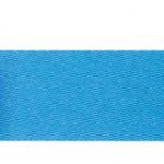 リボン グレースリボン 青色