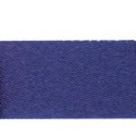 リボン グレースリボン 群青色