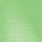 包装紙 クリスタルグリーン
