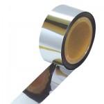 メッキテープ 銀色 №46-5474