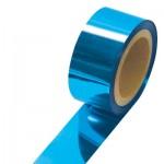 メッキテープ 青色 №46-5475
