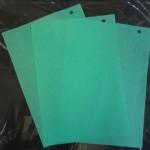 薄葉紙 ダークグリーン
