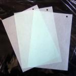 薄葉紙 ライトグリーン