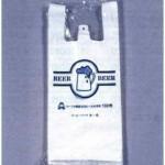 レジ袋 ビール用