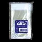 オーピーパック テープ付 T-07